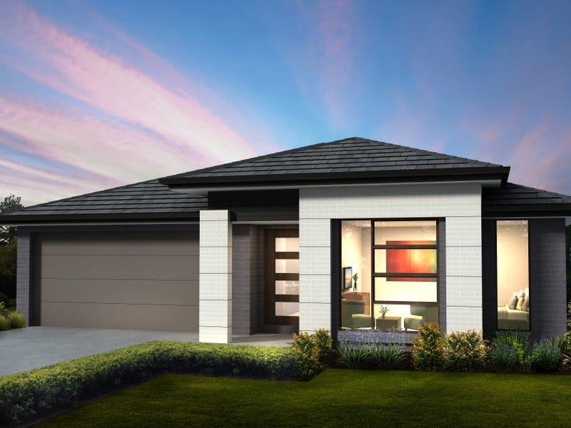 Lot 804 Proposed Road, Nowra