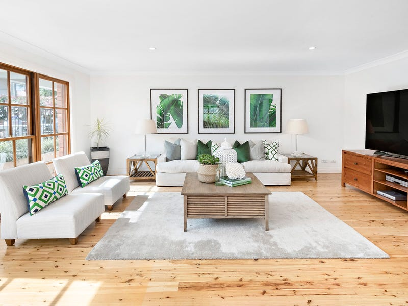 35 Howell Avenue, Lane Cove, NSW 2066