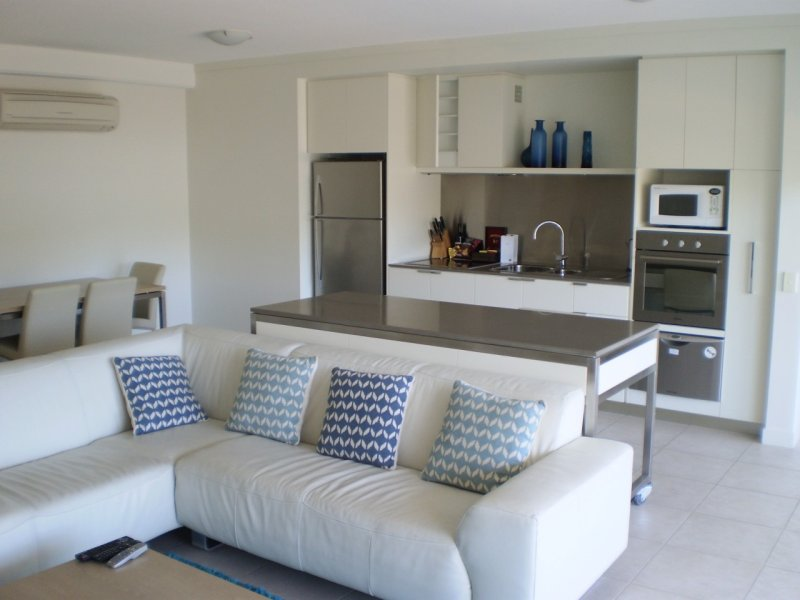 422/123  Sooning Street  Nelly Bay, Nelly Bay, Qld 4819