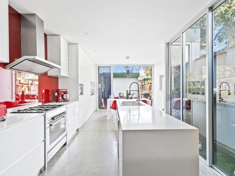 54 Gowrie Street, Newtown, NSW 2042