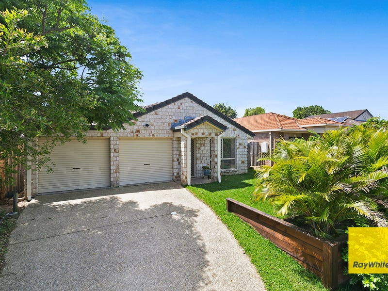 52 School Road, Wynnum West, Qld 4178