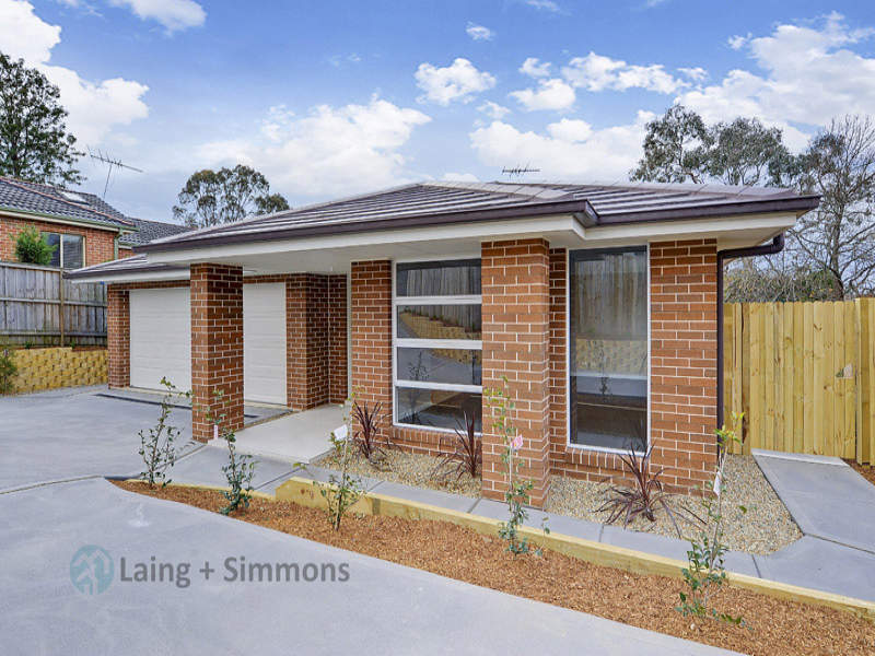 24D Anembo Road, Berowra, NSW 2081