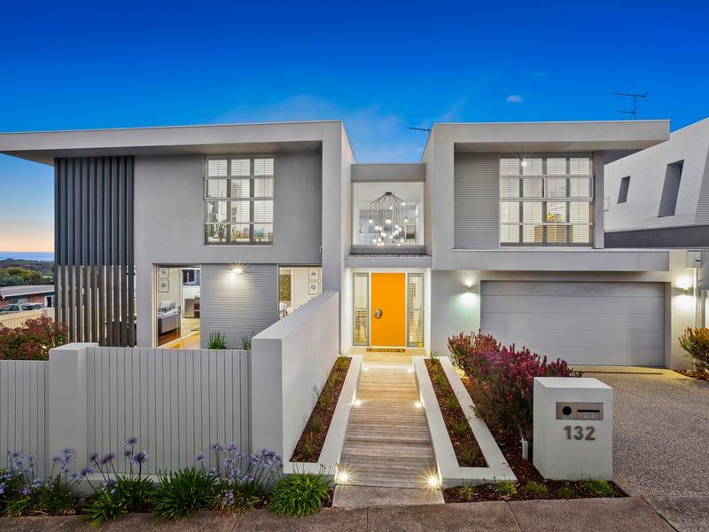 132 The Terrace, Ocean Grove, Vic 3226