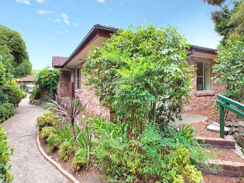 100/2 - 8 Kitchener Street, St Ives, NSW 2075