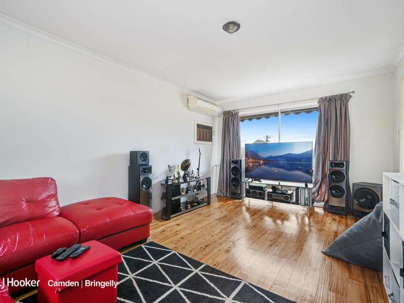 31 Engesta Avenue, Camden, NSW 2570