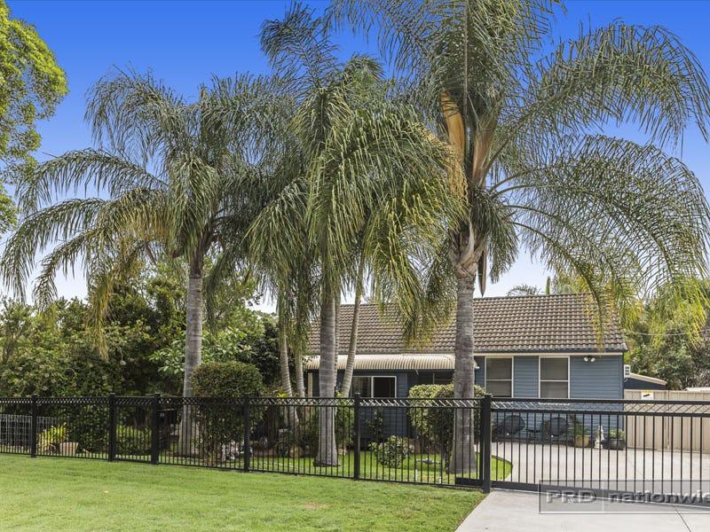 25 Johnson Street, Lambton, NSW 2299
