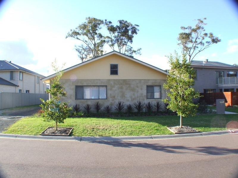 Lot 11 Woodstork Close, Tumbi Umbi, NSW 2261