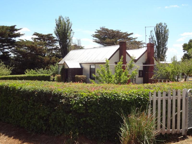 1658 Meander Valley Road, Carrick, Tas 7291