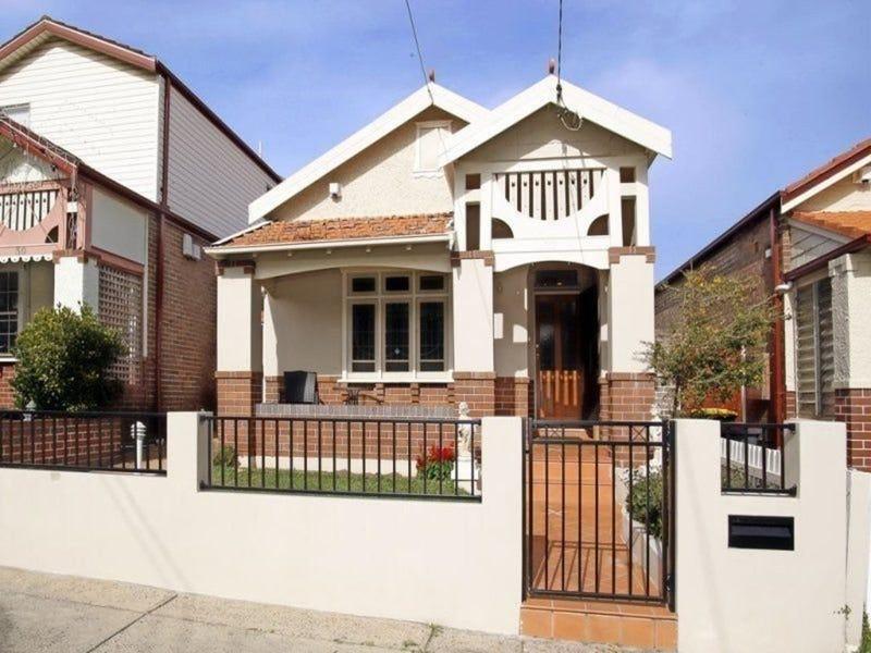 32 Second Street, Ashbury, NSW 2193