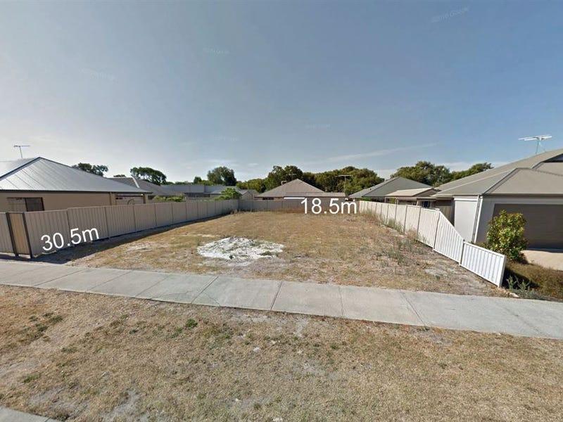 96 Beachfields Drive, Abbey, WA 6280
