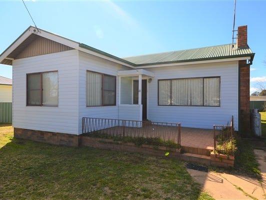 21 Wirruna Street, Guyra, NSW 2365