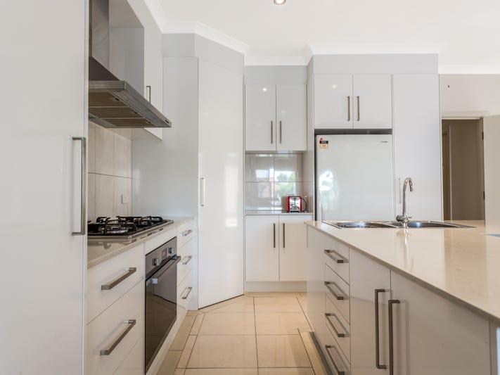 2C Kolapore Avenue, Largs North, SA 5016