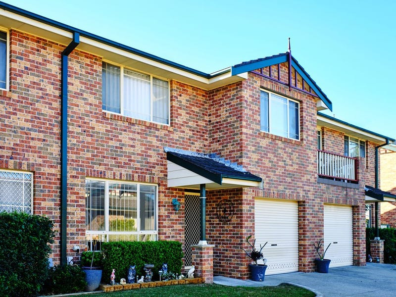 6/95 Hurricane Drive, Raby, NSW 2566