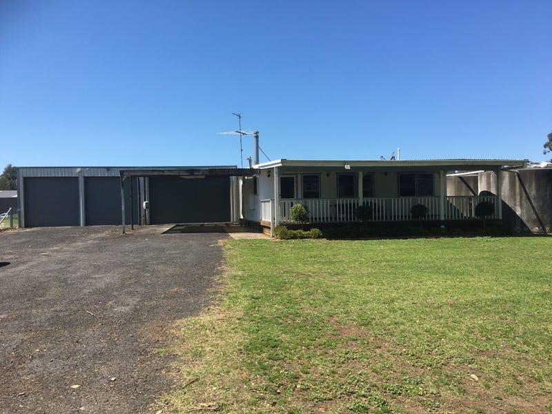 16a Canning Place, Pitt Town, NSW 2756