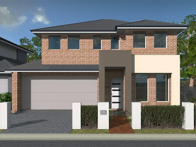 Lot 29 Proposed Road, Austral