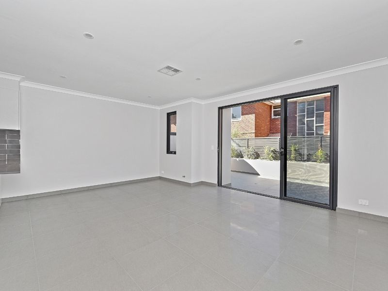 2/55-57 Gipps Street, Concord, NSW 2137