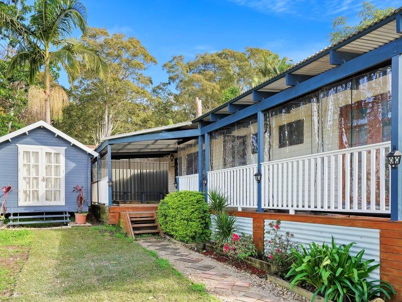 26a Rosella Road, Empire Bay, NSW 2257