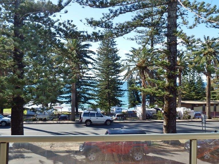 2/5 Livingstone Street, South West Rocks, NSW 2431