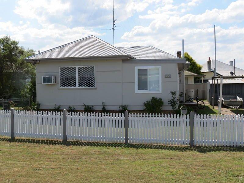 60 Shedden Street, Cessnock, NSW 2325