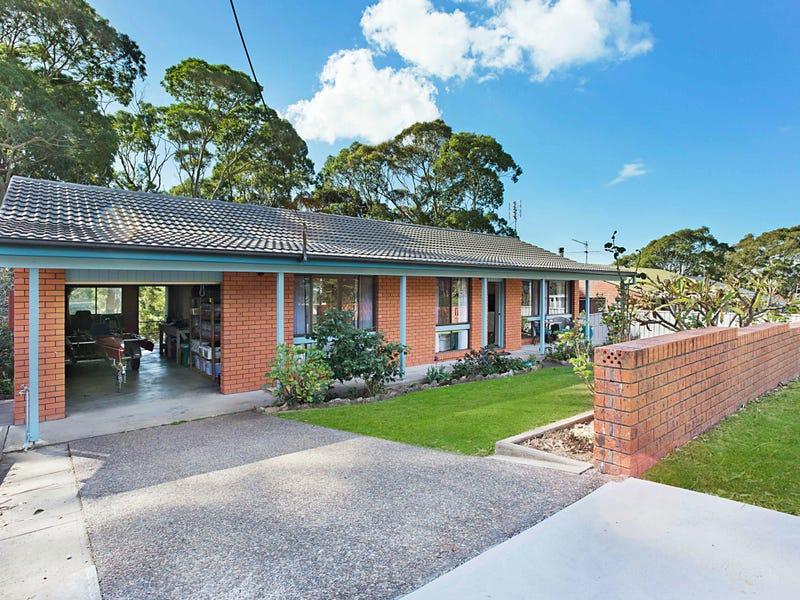 22 Hillcrest Avenue, North Narooma, NSW 2546