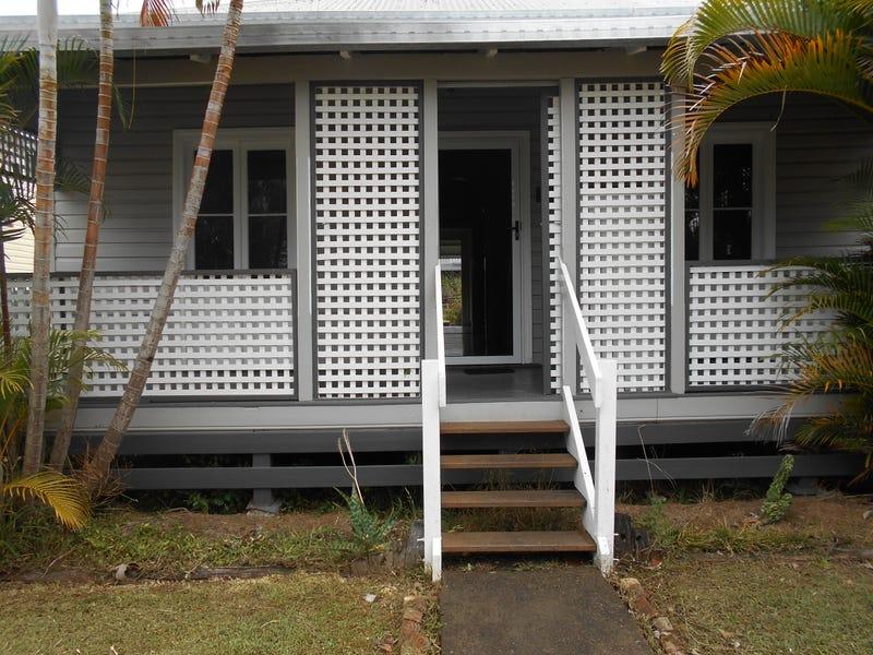 26 Engine Street, South Lismore, NSW 2480