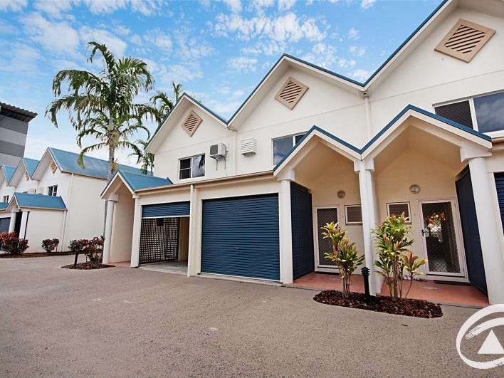 3/10 Digger Street, Cairns North, Qld 4870