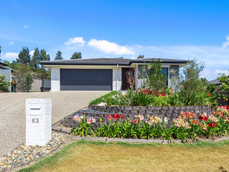 63 Newcastle Drive, Pottsville, NSW 2489