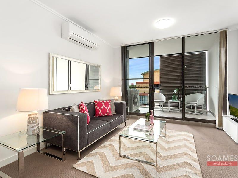 609/18-26 Romsey Street, Waitara, NSW 2077