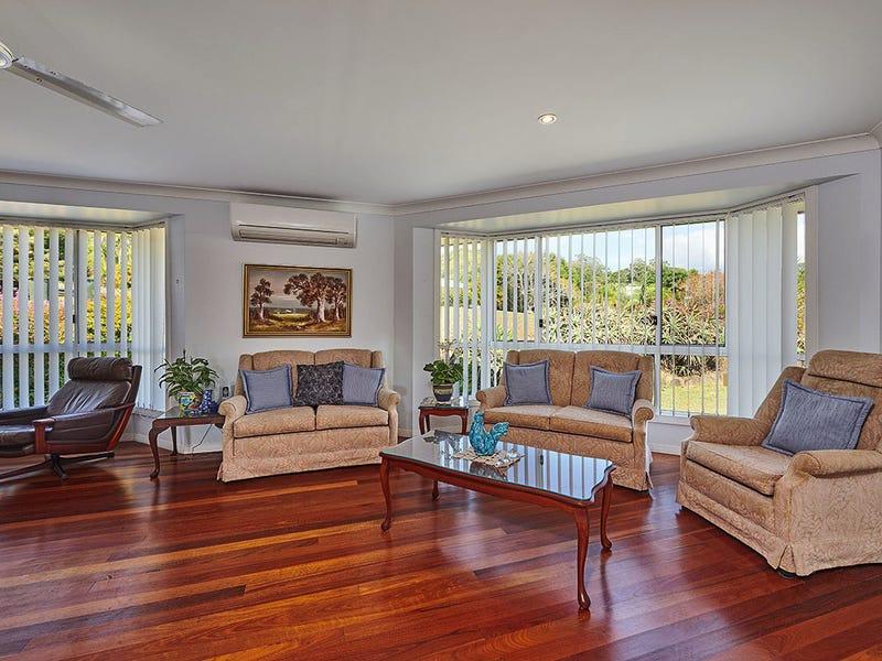 6 Colli Close, Ocean Shores, NSW 2483