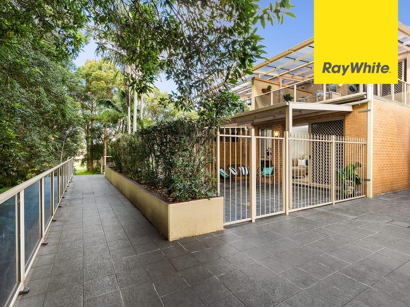 19/145 Balaclava Road, Marsfield, NSW 2122