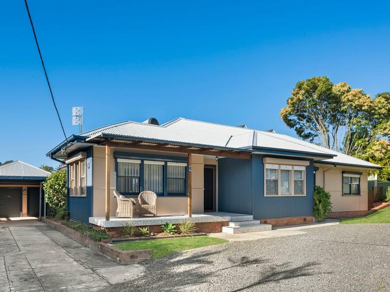 90 Churchill Street, Jamberoo, NSW 2533