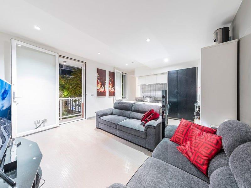 103C/9 Commercial Rd, Melbourne, Vic 3004