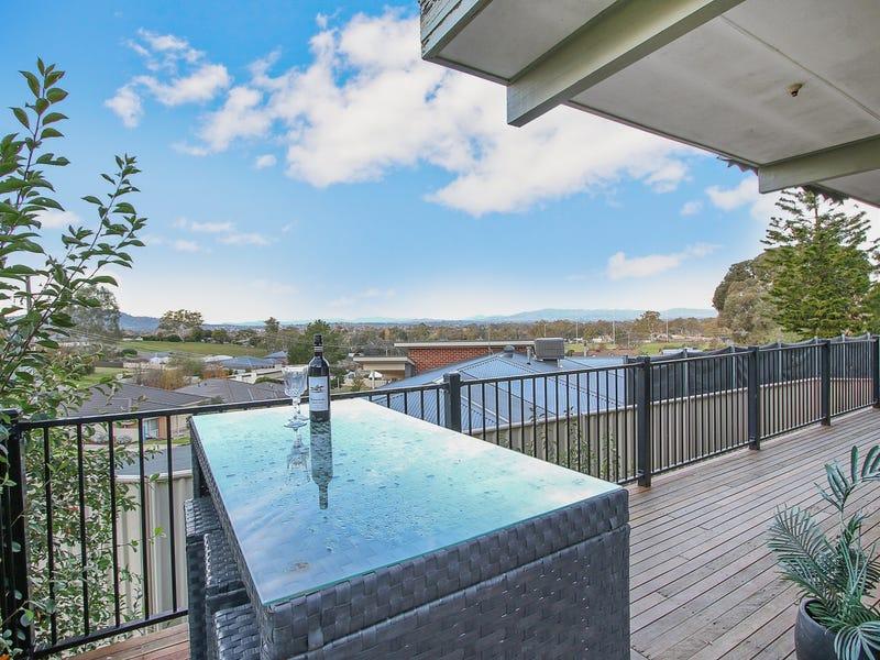 734 Allan Street, Glenroy, NSW 2640