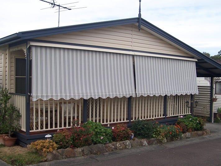 Unit 145/186 Sunrise Avenue, Halekulani, NSW 2262