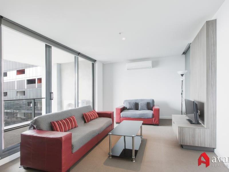 4002/220 Spencer Street, Melbourne, Vic 3000