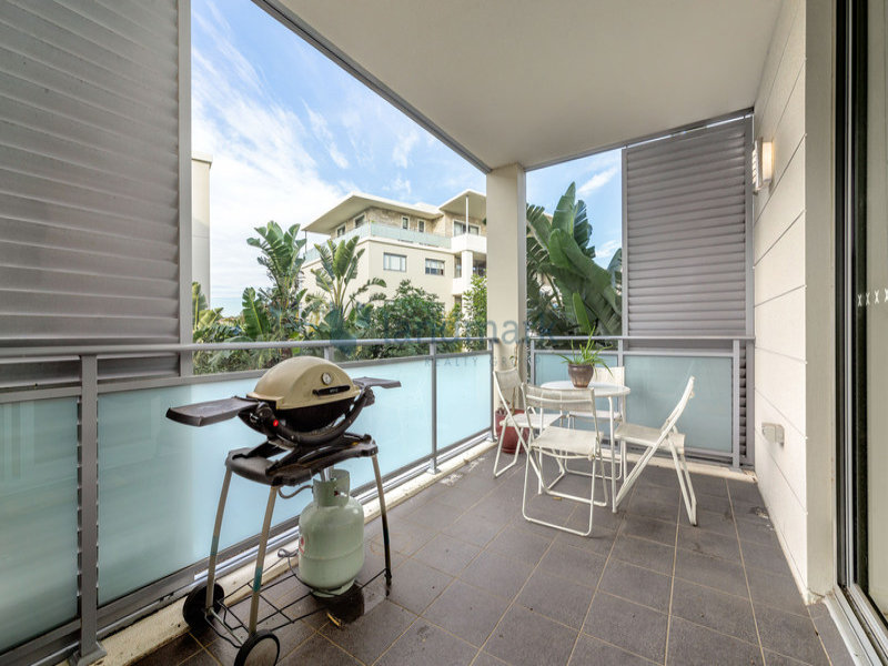 9/54A Blackwall Point Road, Chiswick, NSW 2046