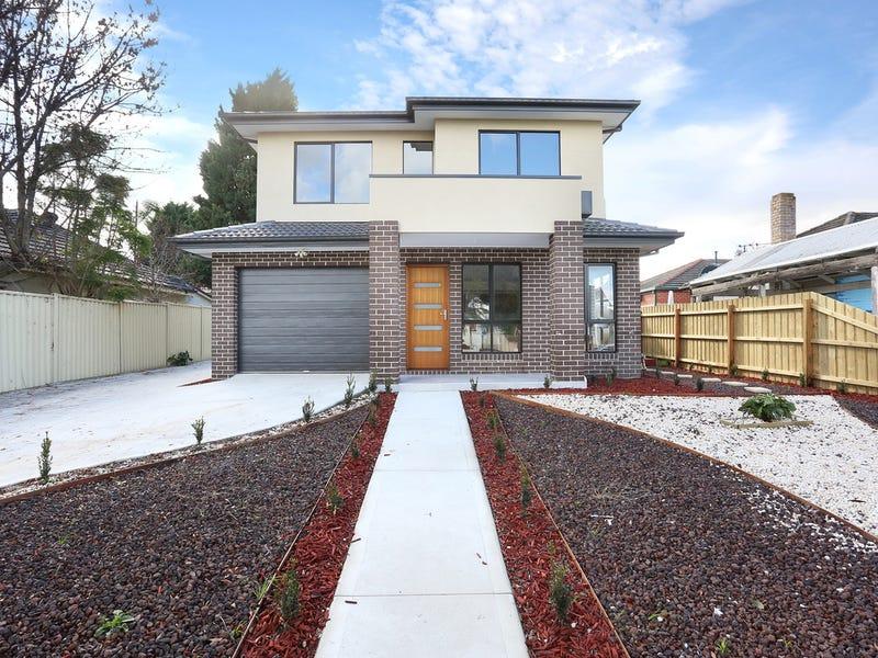 1/74 Melbourne Avenue, Glenroy, Vic 3046