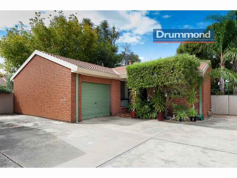 3/698 Lavis Street, East Albury, NSW 2640