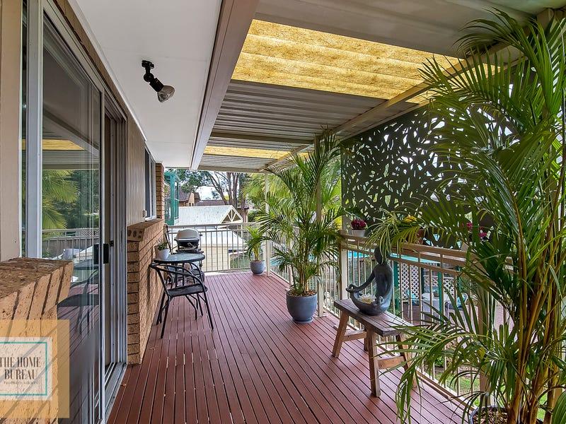 11 Hunter Street, McGraths Hill, NSW 2756