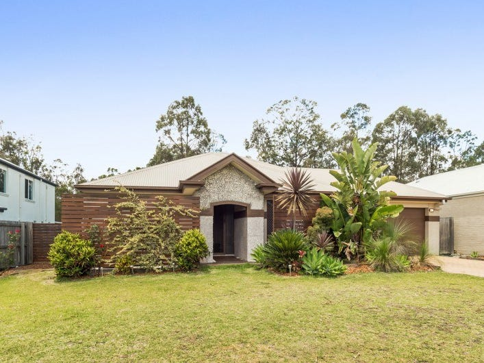 44 Coventina Crescent, Springfield Lakes, Qld 4300