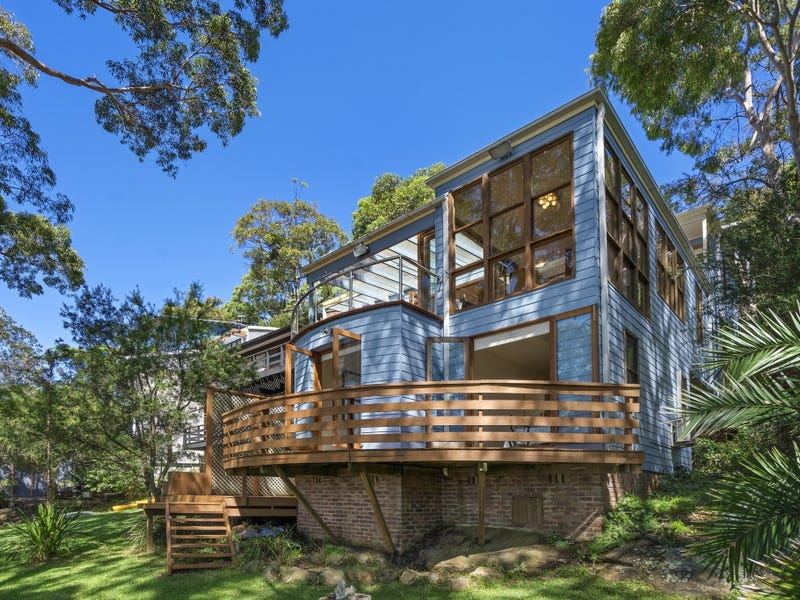 33 Pacific Crescent, Maianbar, NSW 2230