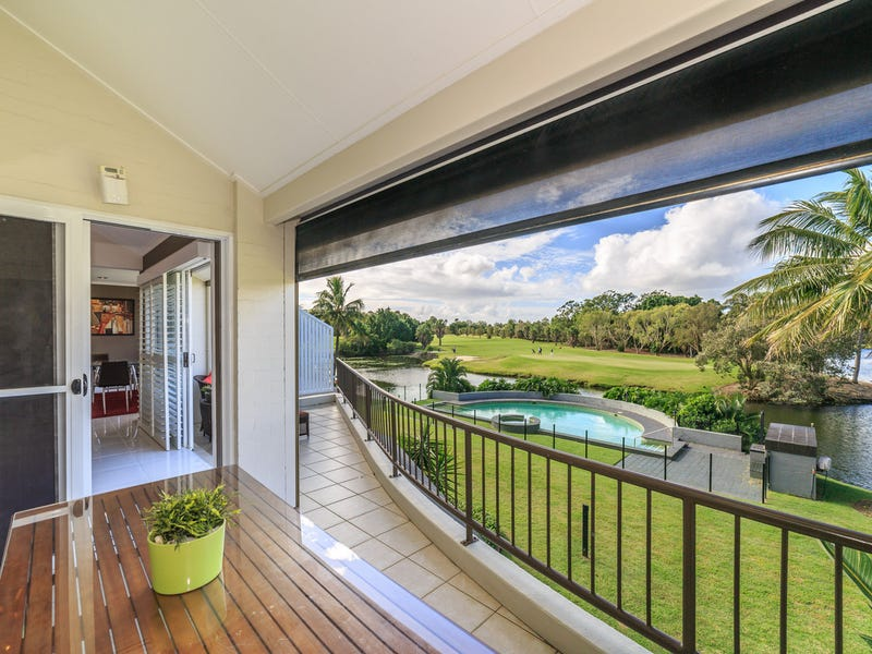 4933 The Parkway, Sanctuary Cove, Qld 4212
