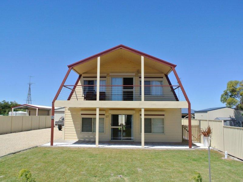 27 Seaview Drive, Kingston Se, SA 5275