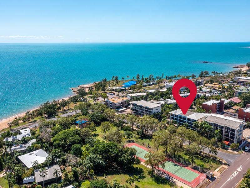 7/2 Poinciana Street, Nightcliff, NT 0810