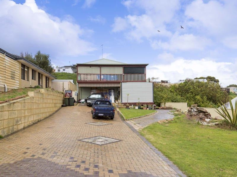 52 Graham Road, Quinns Rocks, WA 6030