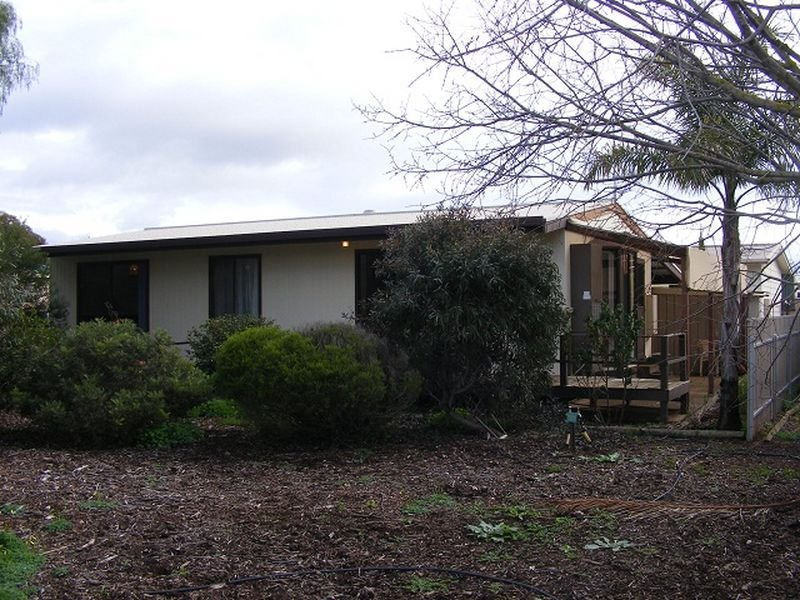 156 Acacia Avenue, Hillier, SA 5116