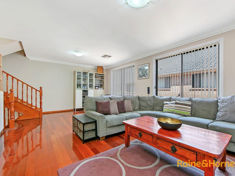 3/205A-207A North Rocks Road, North Rocks, NSW 2151