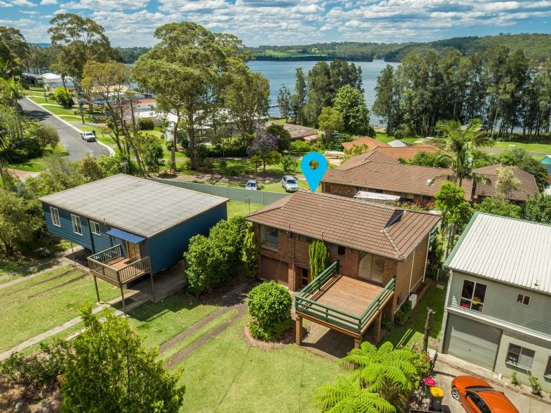 11 Kings Point Drive, Kings Point, NSW 2539