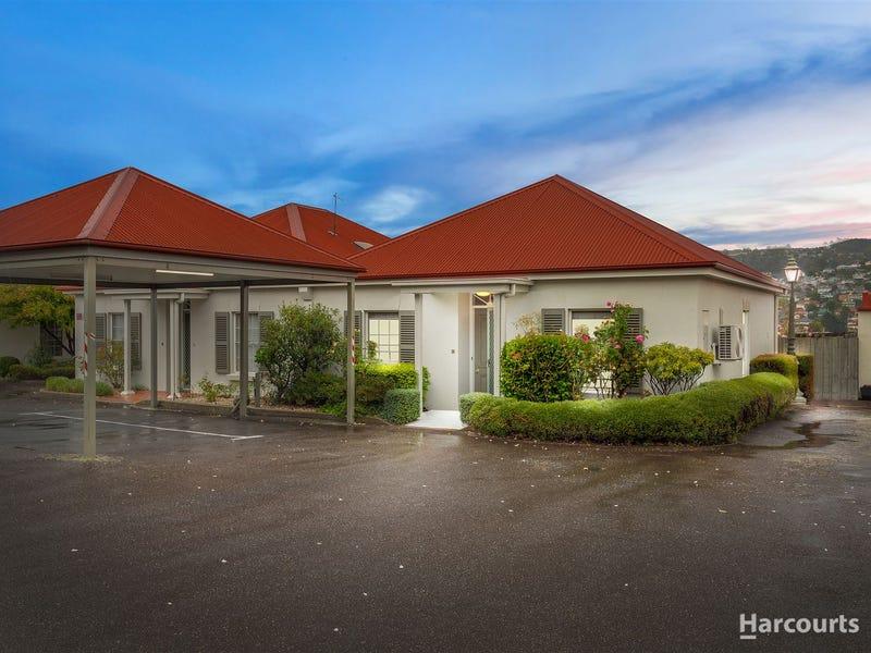 4 St John Court, Launceston, Tas 7250