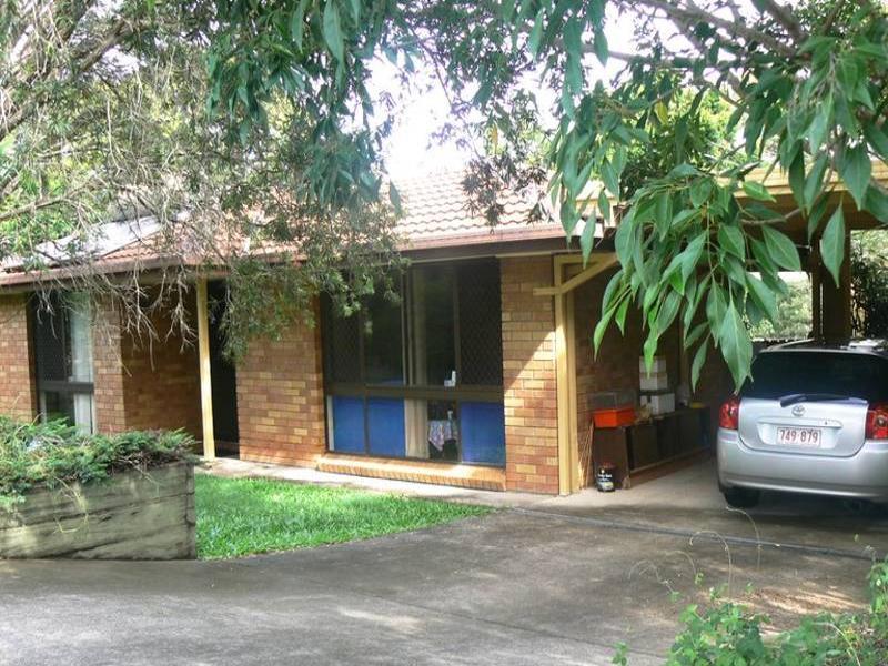 10 Stanway Crescent, Alexandra Hills, Qld 4161